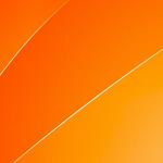 ВВолгограде и области зафиксирован пик заболеваемости COVID-19